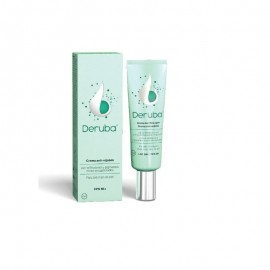 Deruba crema antirojeces 30 ml