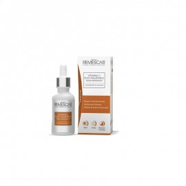 remescar serum reparador