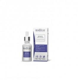 remescar serum retinol precio barato