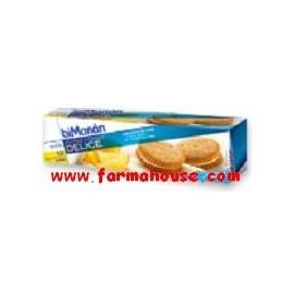 Bimanan galletas limon 12 uds