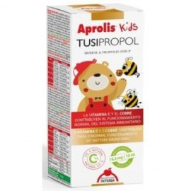 aprolis kids tusipropol jarabe 105 ml de intersa