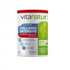 vitanatur collagen intensive bote