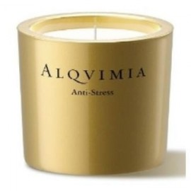ALQVIMIA VELA ANTI-STRESS...