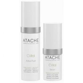 ATACHE CVITAL active...