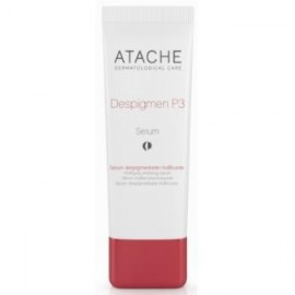 ATACHE DESPIGMEN P3 serum...
