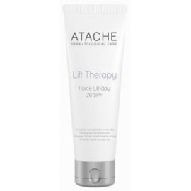 ATACHE LIFT THERAPY force lift day SPF 20 crema 50ml.