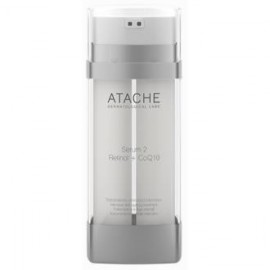 ATACHE SERUM 2