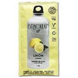 BRAGULAT sabor limon 15sbrs.