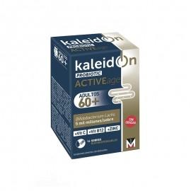 Kaleidon active age 60+ sobres