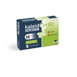 kaleideon 30 12 sobres
