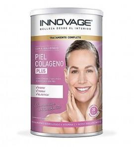 Innovage Piel Colageno Plus oferta