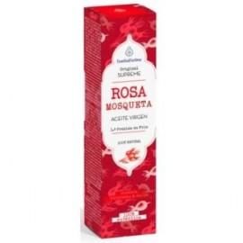 ESENTIAL AROMS ROSA...