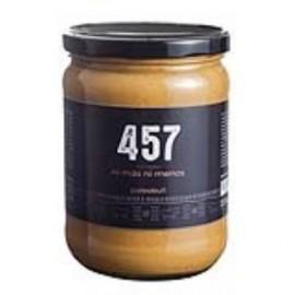 PALEOBULL 457 crema de cacahuete