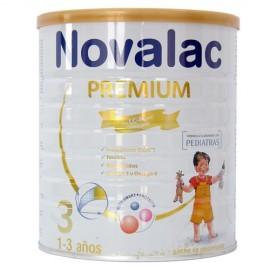 NOVALAC 3 PREMIUM 800 GR