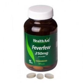 HEALTH AID MATRICARIA...