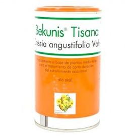 BEKUNIS TISANA 80 GR
