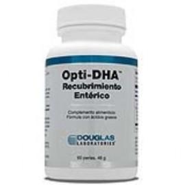 OPTI-DHA recubrimiento...