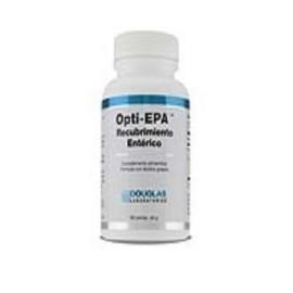 OPTI-EPA recubrimiento...