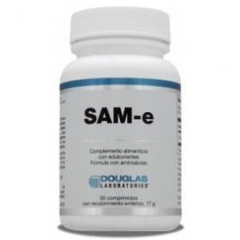 SAME 200 mg. 30cap.