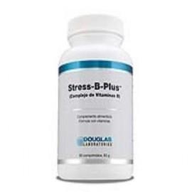 STRESS-B-PLUS Complejo de...