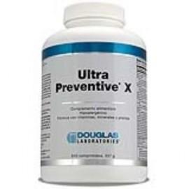ULTRA PREVENTIVE X 240 comp.
