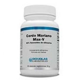 CARDO MARIANO MAX-V 60 cap....