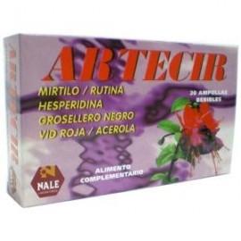artecir
