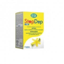 ESI StopDep 70 comprimidos...