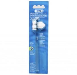 Oral-b Cepillo Protesis Dental