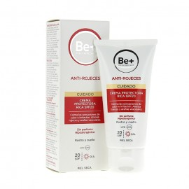 BE+ ANTI ROJECES RICA SPF20...