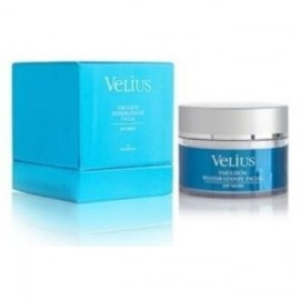 COSMECLINIK VELIUS EMULSION...