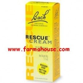 REMEDY CREAM 30GR