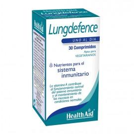 HEALTHAID LUNGDEFENCE 30...