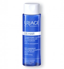 URIAGE EAU THERMALE DS HAIR...