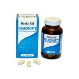HEALTHAID NEUROFORTE 30...