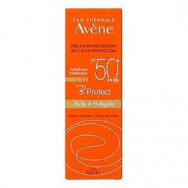 AVENE B-PROTEC SPF50...