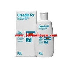 UREADIN 10% LOTION 500 ML DISPENSER
