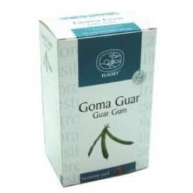 ELADIET GOMA GUAR 500comp.