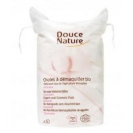 DOUCE NATURE DISCOS...