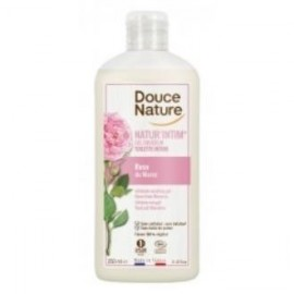 DOUCE NATURE GEL INTIMO...