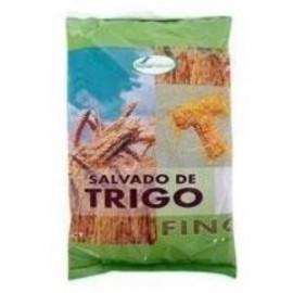 SORIA NATURAL SALVADO TRIGO FINO 250gr