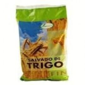 SORIA NATURAL SALVADO TRIGO FINO 800gr