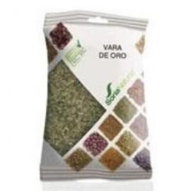 SORIA NATURAL VARA DE ORO (solidago) bolsa 40gr.