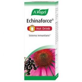 A. Vogel ECHINAFORCE hot drink 100ml.