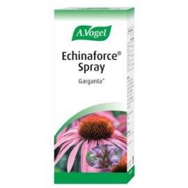 A. Vogel ECHINAFORCE spray 30ml.