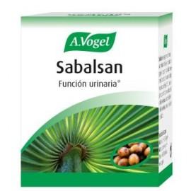 A. Vogel SABALSAN (PROSTASAN) 30cap.