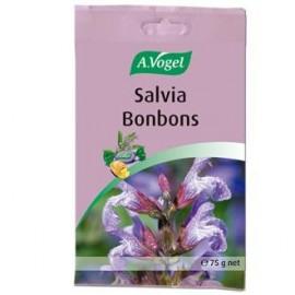 A. Vogel SALVIA BOMBONS (caramelos)