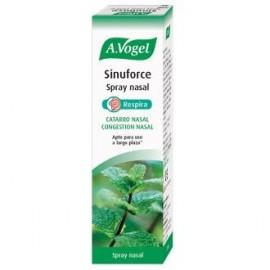 A. Vogel SINUFORCE spray nasal 20ml.