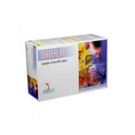 LUSODIETE Magerlax 100 capsulas