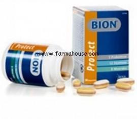 Bion Protect 30 comp